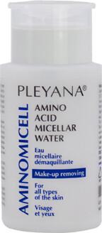 Аминокислотная мицеллярная вода Аminomicell