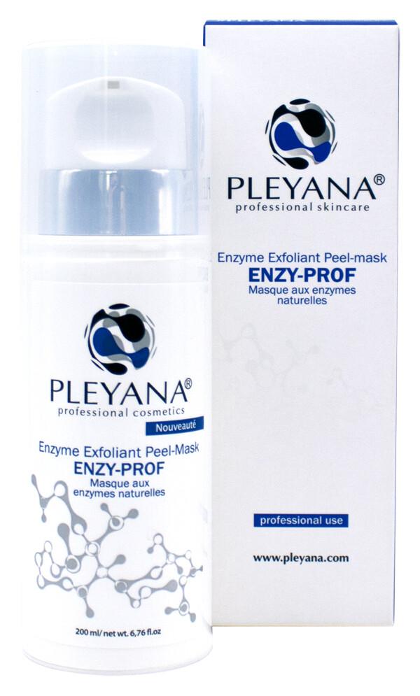 Энзимный пилинг-маска ENZY-PROF