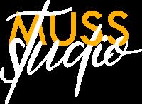 Каталог домашнего ухода Muss Studio