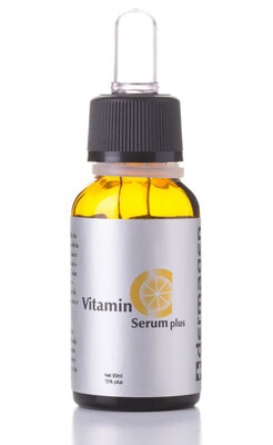 Vitamin C 15% / Сыворотка с витамином С 15%