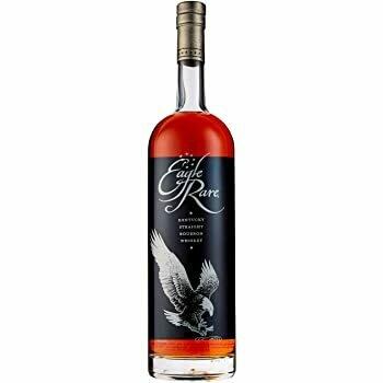 Eagle Rare 10 Year Old Bourbon