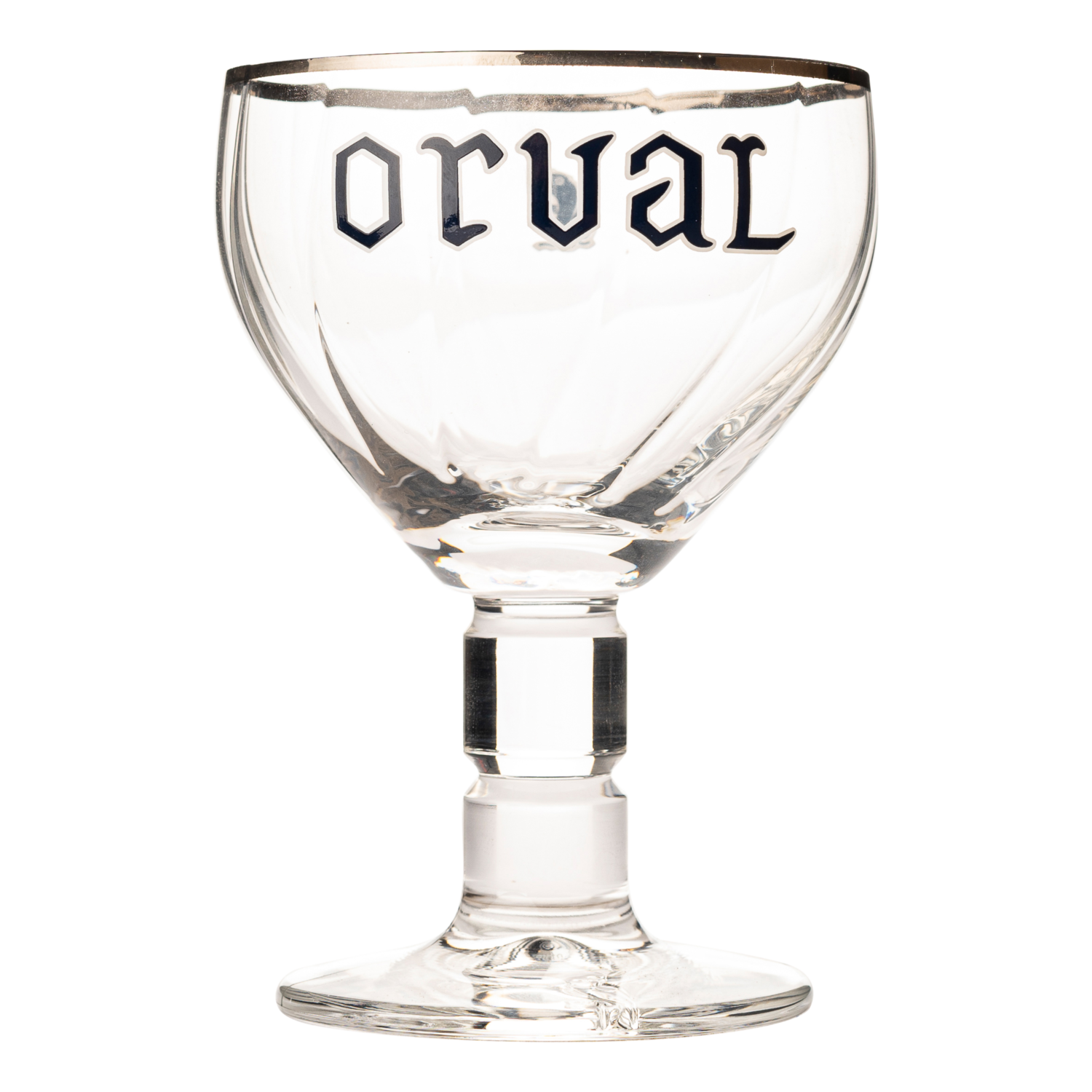 Orval Glass 33cl