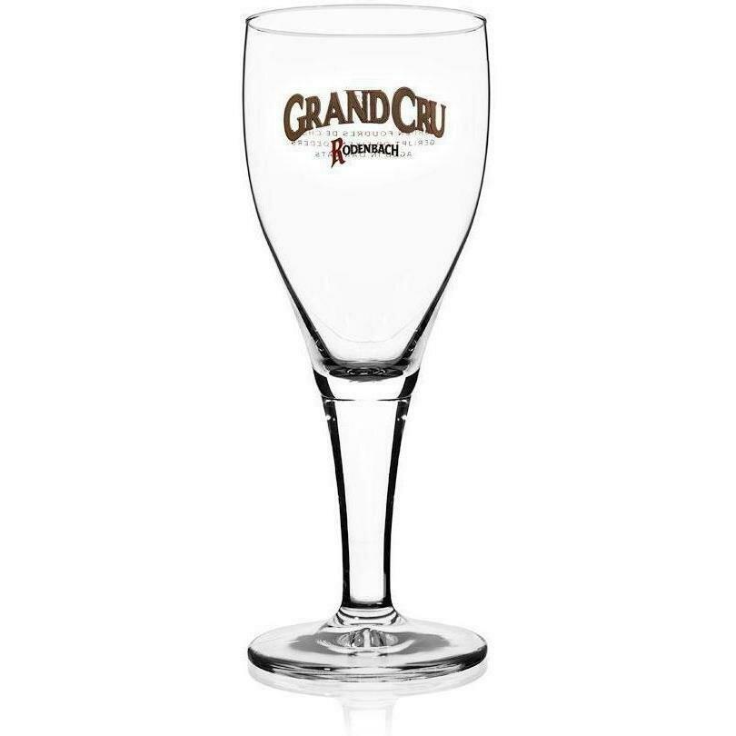 Rodenbach Grand Cru 33cl Glass