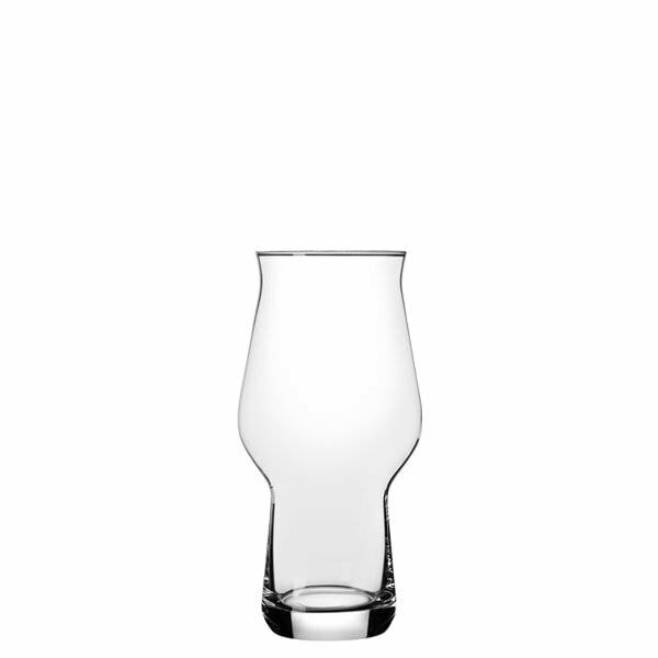 Craft Master Beer Sampling Glass 1/3 Pint