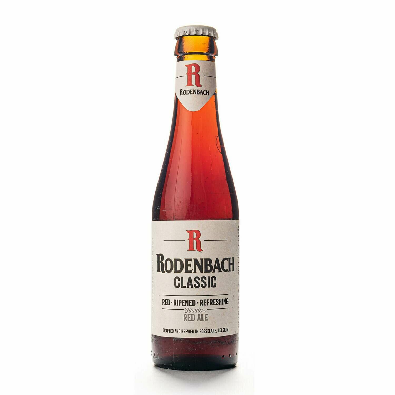 Rodenbach Classic 250ml