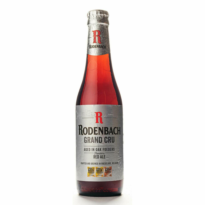 Rodenbach Grand Cru Sour 330ml