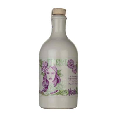 Gin Kitchen Eternal Absinthe