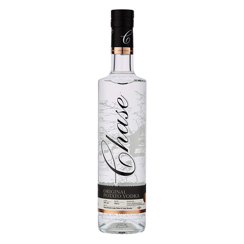 Chase Original Potato Vodka