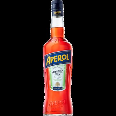 Aperol Aperitivo 700ml