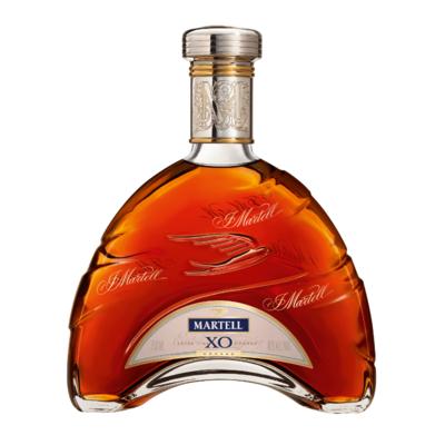 Martell XO Cognac