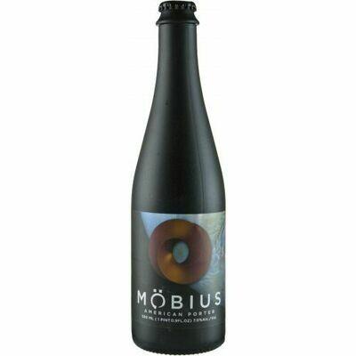 Equilibrium Mobius Porter