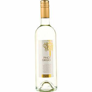 Belvino Pinot Grigio delle Venezie