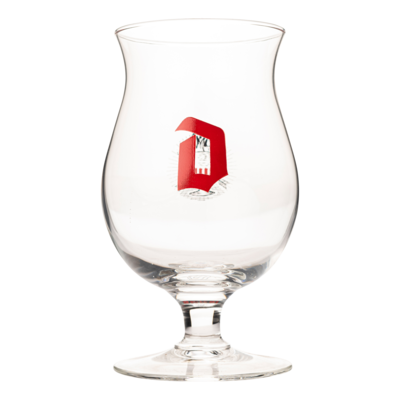 Duvel Beer Glass 330ml