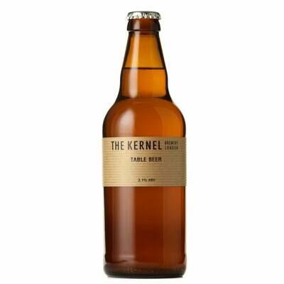 Kernel Table Beer 500ml