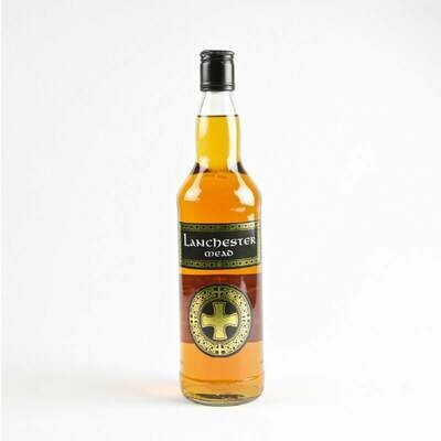 Lanchester Mead 75cl