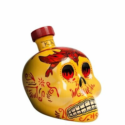 Kah Reposado Tequila 700ml