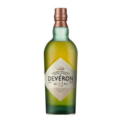 Deveron 18yr Old Whisky