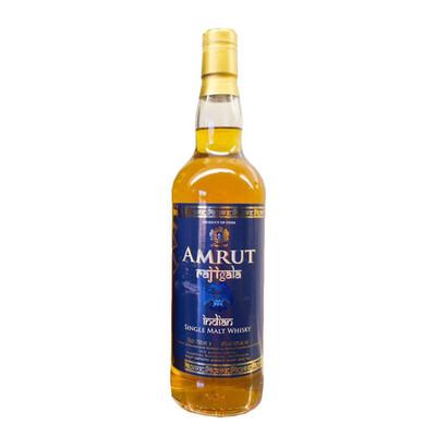 Amrut Raj Igala Whisky