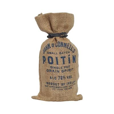John O'Connell's Small Batch Poitín