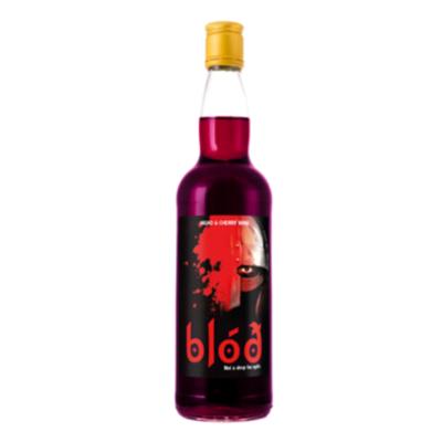 Lindisfarne Blod Mead 700ml
