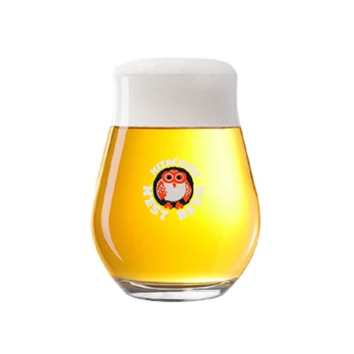 Hitachino Nest Sensorik Tumbler Glass