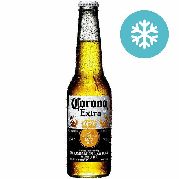 Corona Extra Lager