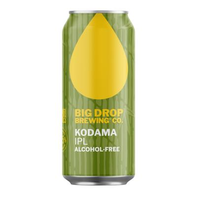 Big Drop Kodama IPL