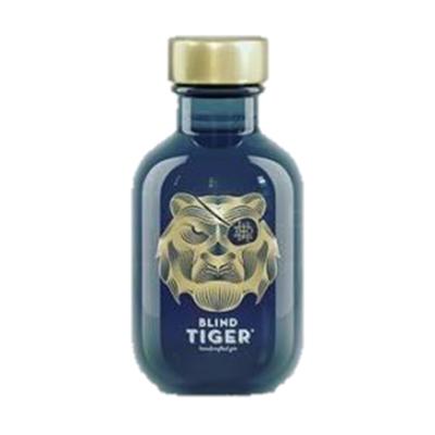 Blind Tiger Gin Miniature