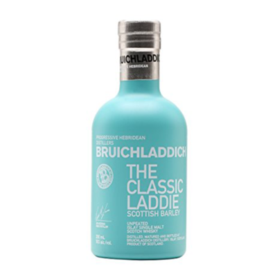 Bruichladdich The Classic Laddie Whisky 200ml