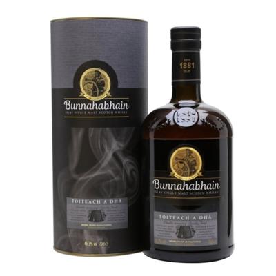 Bunnahabhain Toiteach A Dha Whisky