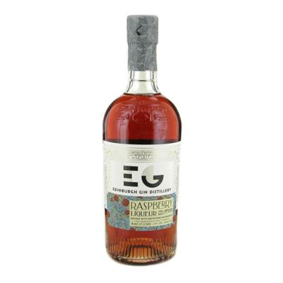 Edinburgh Gin Raspberry Liqueur 200ml