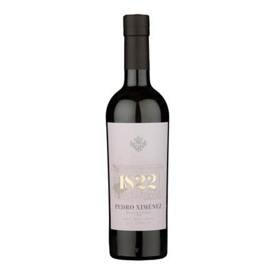 Argueso 1822 Oloroso Sherry