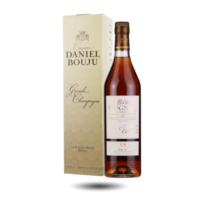 Daniel Bouju VS Cognac