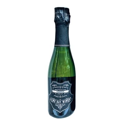 Lyme Bay Brut Reserve Sparkling Wine