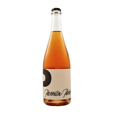 Brännland Pernilla Perle 2018 Cider