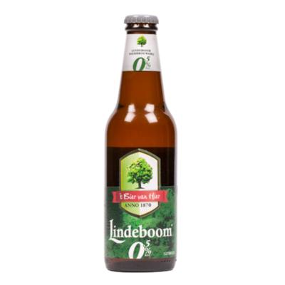 Lindeboom 0.5 Non Alcoholic Beer