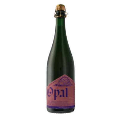Mikkeller Baghaven Opal 2020 Wild Ale