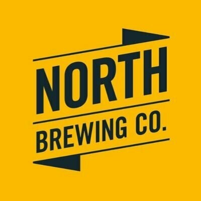 North Brew Work And Non Work Simcoe IPA (1.5 or 4 Pints)