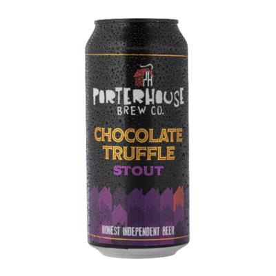 Porterhouse Chocolate Truffle Stout