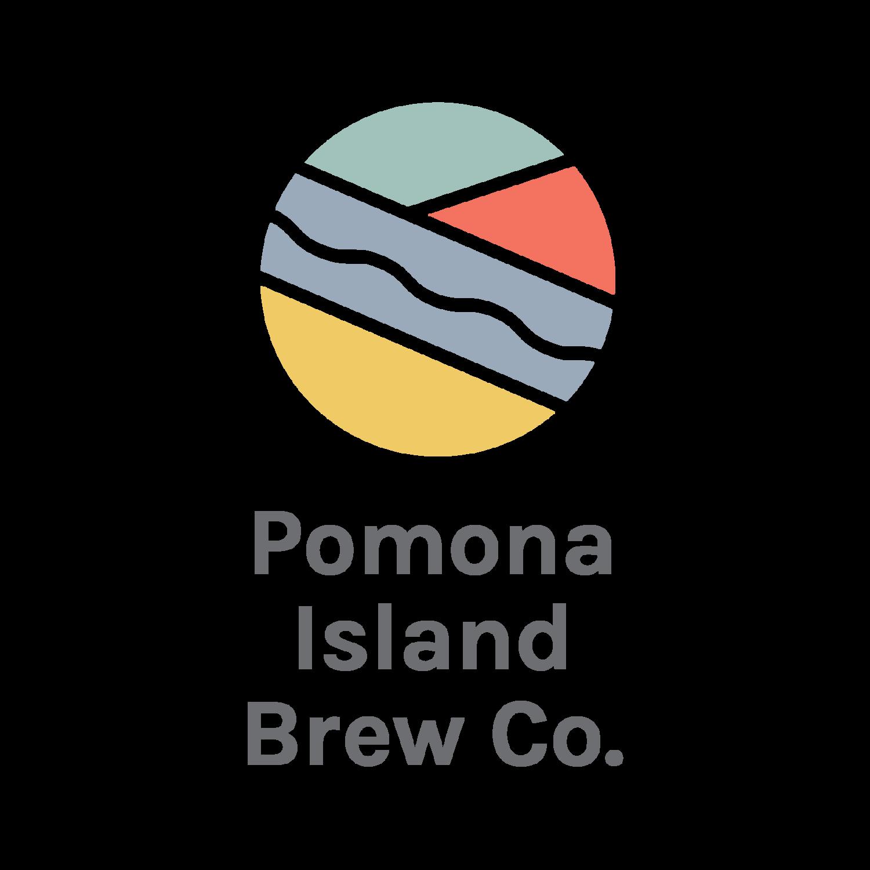 Pomona Island Soylent Green DDH Pale Ale KEG (1.5 or 4 Pints)