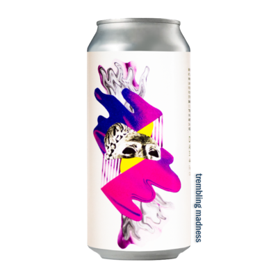 Whiplash Shades of Marble DIPA