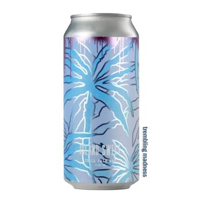 LIC Beer Project Island Sweet IPA