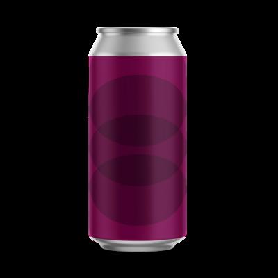 Atom Echo Chamber WC Pale Ale