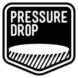 Pressure Drop 150 Friends NE IPA KEG (1.5 or 4 Pints)