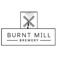 Burnt Mill Constellations: Cassiopeia NE IPA (1.5 or 4 Pints)