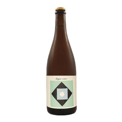 Aeblerov Hyper Cider 2020