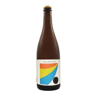Aeblerov Tutti Frutti 2020 Cider