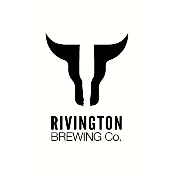 Rivington Area Codes DDH Pale Ale KEG (1.5 or 4 Pints)