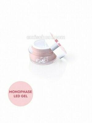 MonoPhase LED Gel, 5/15/50/100 g.