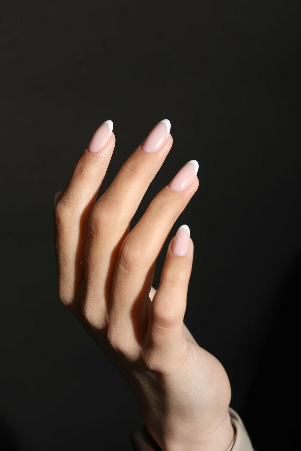 Gel Nails Course for Beginners 16/03/2021